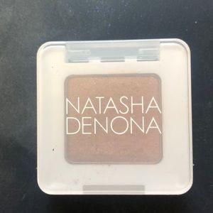 Natasha Denona single eyeshadow